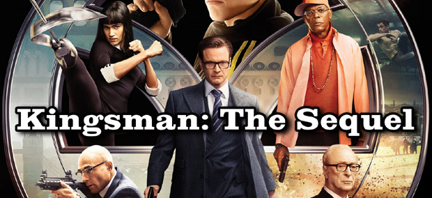 kingsman-sequel
